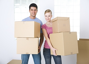 Nassau Moving LLC. - Fernandina Beach movers