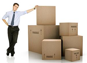 Nassau Moving LLC. - Fernandina Beach movers